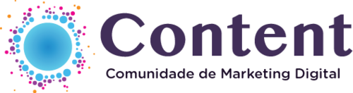 Content - A Maior Comunidade de Marketing Digital do Brasil